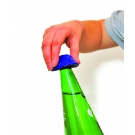 Ouvre bouteille Anti-dérapant