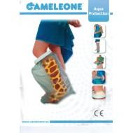 Cameleone Aqua protect jambe