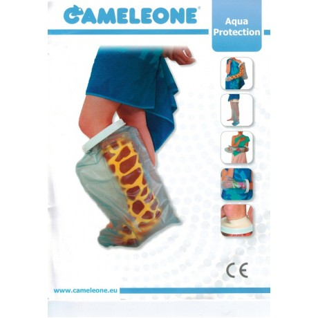 Cameleone Aqua Protection Avant-bras