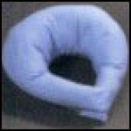 Coussin nuque Rembourrage polyester