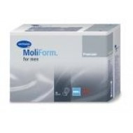 Moliform for men 28pads