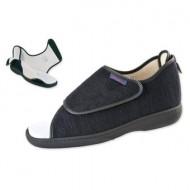 Chaussures Pulman hallux new