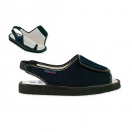 Chaussures Pulman