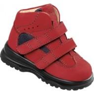 Chaussures Schein
