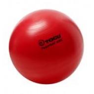 BALLON ABS POWERBALL