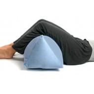 Coussin de positionnement : knee