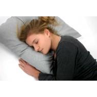 Coussin de positionnement : pillow