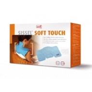 Sissel Soft touch
