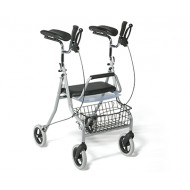 rollator Eco-Light