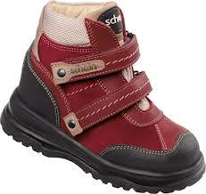Les chaussures orthopédiques spéciales pour orthèses disposent d\u0027un volume  qui les rend particulièrement bien adaptées au port d\u0027orthèses d\u0027une  certaine